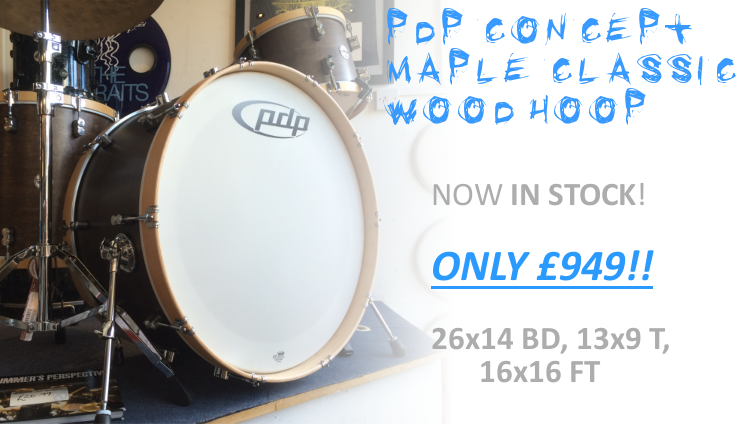 http://www.londondrumcompany.com/shop/pdp-drums-snare-drums-and-hardware/pdp-concept-series-maple-classic-wood-hoop