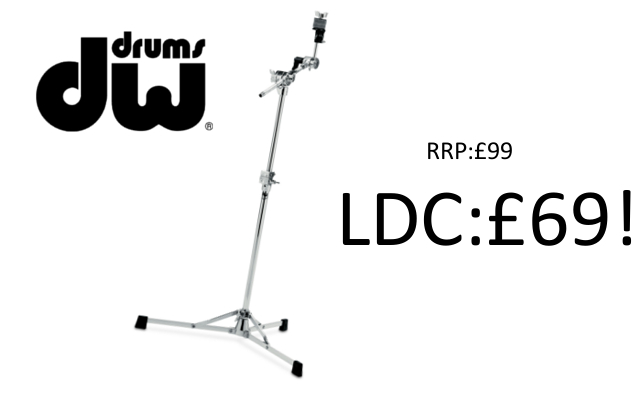Great stock of DW hardware...