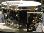 Mapex Armory Series Snare Drum - The Tomahawk