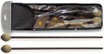 Stagg SMM-WH Marimba Mallets