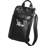 Vic Firth Leather Stick Bag