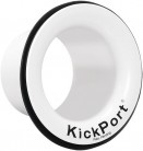 Kickport Bass Drum Porthole