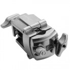 Pearl PCX-100 Fixed Angle Clamp