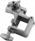 Pearl PCX-200 Angle Adjustable Clamp