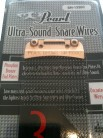Pearl Ultrasound 1320C Snare Wire