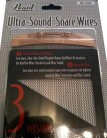 Pearl Ultrasound 1442C Snare Wire