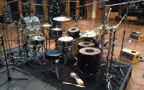 buy drums and percussion from the uk s premier online drum shop